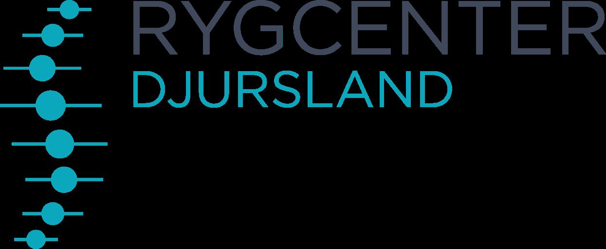 Rygcenter Djursland